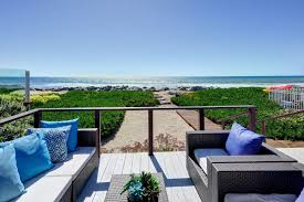 100 House For Sale In Malibu Beach United States S SoughtAfter Broad Road