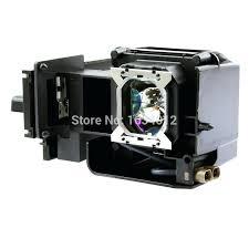 panasonic pt 50lc14 l free shipping l for pt panasonic pt