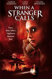 Halloween 2007 Putlockers by Watch When A Stranger Calls 2006 Online Watch Full When A