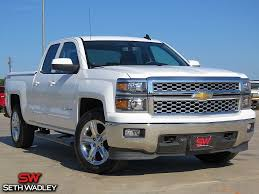 Used 2015 Chevy Silverado 1500 LT 4X4 Truck For Sale In Pauls Valley ... Chevy Truck Wallpapers Wallpaper Cave 1957 57 Chevy Chevrolet 456 Positraction Posi Rear End Gear Apple Chevrolet Of Red Lion Is A Dealer And New 2018 Silverado 1500 Overview Cargurus Mcloughlin New Dealership In Milwaukie Or 97267 Customer Gallery 1960 To 1966 2017 3500hd Reviews Rating Motortrend The Life My Truck Page 102 Gmc Duramax Diesel Forum Dealership Hammond La Ross Downing Baton 1968 Gmcchevrolet Pickup Doublefaced Car Is Made Of Two Trucks Youtube