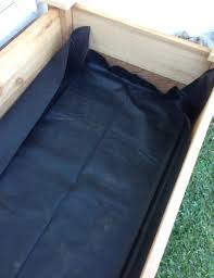 Gronomics Raised Garden Bed by Get Your Grow On In Gronomics Raised Garden Beds Vegetarian Zen