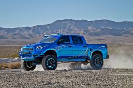 Project Trucks: Daley Visual's BlueChrome Tundra | BDS Toyota Tundra Trucks With Leer Caps Truck Cap 2014 First Drive Review Car And Driver New 2018 Trd Off Road Crew Max In Grande Prairie Limited Crewmax 55 Bed 57l Engine Transmission 2017 1794 Edition Orlando 7820170 Amazoncom Nfab T0777qc Gloss Black Nerf Step Cab Length Cargo Space Storage Wshgnet Unparalled Luxury A Tough By Devolro All Models Offroad Armored Overview Cargurus Double Trims Specs Price Carbuzz