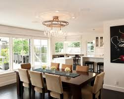 Dining Room Table Decorating Ideas by Decorating Ideas For Kitchen Tables Fabulous Kitchen Table
