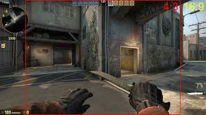 100 Resolution 4 Gaining The Edge In CSGO Game Settings That Give You The