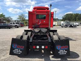 Home - I20 Trucks 2016 Western Star 4700sf Dump Truck For Sale Fontana Ca Ja4138 1998 Intertional 4900 5 Yard For Sale Youtube Reliance Trailer Transfers Komatsu Ming Becomes Herculean Ev News Car And Driver Body Manufacturers Fresno Freightliner Sales In La California Cascadia 2019 122sd San Diego Custom Truck Body Fabrication Fab Francisco Bay Dirt Diggers 2in1 Haulers Little Tikes Dump Trucks For Sale In