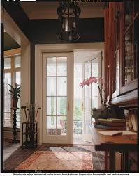Anderson Outswing French Patio Doors by French Patio Doors Outswing Examples Ideas U0026 Pictures Megarct