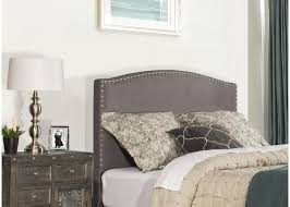King Size Bed Frame And Headboard U2013 Headboard Designs Within King by King Headboard And Frame Warm Tufted Headboard Bed Frame Best 25