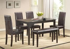Furniture Direct Bronx Manhattan New York City NY Wenge Table