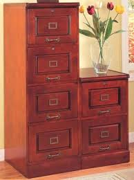 2 Drawer File Cabinet Walmart by File Cabinets Amazing Staples 4 Drawer File Cabinet 4 Drawer