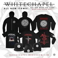 MerchNOW - 20% Off Whitechapel Merch With Coupon Code ... Merch Now Coupons Home Facebook Doxon Toyota Folica Com Promo Code Merchnow 20 Off Whitechapel Merch With Coupon Promo New User Lazada Discount Skate Store Lacombe Corn Maze Hours Tokens And Icons Rockabilia Codes Ag Jeans Nyc Coupons Belk Online Churches Canada Truwhip 2 Piccolo Spoleto Kiss My Southern Sass Toolstation 2019 Human Hair Robot 4 Figurine Delayed By Months Wont Ship