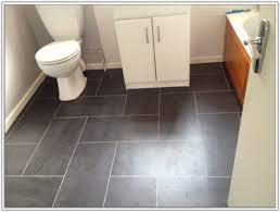 white sparkle vinyl floor tiles page best home