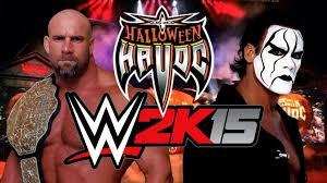 Halloween Havoc 1995 by Halloween Halloween Maxresdefault Havoc When Does It Come