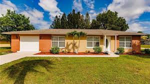 100 Boat Homes House Cape Coral Real Estate Cape Coral FL
