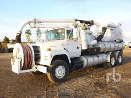 Ford L8000 Tank Trucks For Sale ▷ Used Trucks On Buysellsearch Index Of Imagestrusmack01969hauler 47 Meter 5 Section Rzfold Lweight Model Alliance Concrete Pumps Fire Sunday Evening On Merchant Street In Bridgeport Connecticut Pangolin 44 Stainless Steel Fuel Tank For Series Trucks Tin 01959 August 15 2017 Tx Shell Truck Stock Photos Images Alamy Ford L8000 For Sale Used On Buyllsearch Doingitlocal Local News Fairfield Stratford Western Disposal Residential Youtube