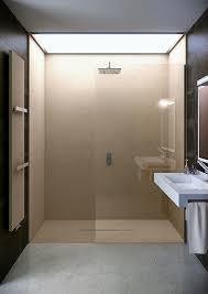 wandverkleidung dusche duschwandverkleidung wandpaneelen