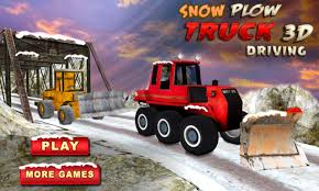 Real Winter Snow Truck Driver - Free Download Of Android Version   M ... Arcade Heroes Iaapa 2017 Hit The Slopes In Raw Thrills New X Games Aspen 2018 Announces Sport Disciplines Winter Snow Rescue Excavator By Glow Android Gameplay Hd Little Boy Playing With Spade And Truck Baby Apk Download For All Apps Free Offroad City Blower Plow For Apk Bradley Tire Tube River Rafting Float Inner Tubes Ebay Dodge Cummins Snow Plow Turbo Diesel V10 Fs17 Farming Simulator Forza Horizon 3 Blizzard Mountain Review Festival Legends Dailymotion Ultimate Plowing Starter Pack Car Driving 2019 Offroad