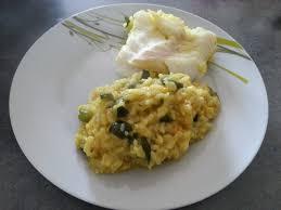 cuisine cookeo cabillaud au riz et courgettes version cookeo elodie cuisine