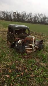 1939-1947 Dodge Truck Registry Display 391947 Dodge Trucks Hemmings Motor News 85 Stake Bed Pick Up Truck 1939 Bed Pi Flickr A Job Well Done 1942 Pickup Dodges 19394 Registry Display 15 Ton Great Northern Railway Maintence Dump Truck Restored Rat Rod T187 Harrisburg 2016 1945 Review Top Speed Hunter Dcjr Lancaster Pmdale Ca Pepsi Delivery Archives Pinterest This Airplaengine Plymouth Is Radically Radial Pickups Logistic Utility Cargo And Transport To 1947 For Sale On Classiccarscom