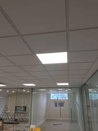 Armstrong Suspended Ceilings Uk by Armstong Ceiling Tiles Broadsword Group Co Uk