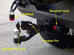 Bolt Security Locks | Tools Of The Trade | Jobsite Equipment ... Fun Sale Homemade Used Craftsman 2017 Colorado For Truck Bed Tool Latch Boxes Cargo Management The Home Depot Better Built Sec Series Low Profile Single Lid Crossover Box Northern Equipment Locking Widestyle Chest Uws Secure Lock Toolbox Overview Youtube Dz6170lockd Dee Zee Use With Bolt Brand Locks Shop At Lowescom Husky Tag Archives On Vivo Living Ipirations Diamond Plastic Best 3 Options Handle Compression Trailer Luggage Locker 22