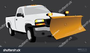 White Pick Truck Snow Plow Stock Vector (Royalty Free) 497011366 ... Hijet Mini Truck With Upgrades And Snow Plow Youtube Wsau Equipment Company Inc For Beginners Putting A Meyer Back On The Monashee Manufacturing Ltd Under Body Plows Western Hts Halfton Snplow Western Products The Snplow That Used To Be Military Truck Snowdogg Pepp Motors 2016 Gmc Sierra 3500hd Plow Truck V1 Fs17 Farming Simulator 17 Mod Plow Stock Vectors Royalty Free For Trucks Henke 2018 Ford F350 Spreader For Sale 574910 Ford F250
