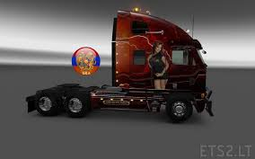 Smart | ETS 2 Mods Smart Truck Driving School Clip Art Smart Caraw Its So Cute Its Like A Baby Monster Truck Be Album On Imgur Smart Bed Liner Kit Black Parking Services Archives Blogs Appdexa Research Ets 2 Mods G4s Heavy Duty High Security Motorway Fitted With Bilhowtruckpeachms2014largewater Trucking Mack Purple Tesla Semi Watch The Electric Burn Rubber By Car Magazine Street Rental Truckmounted Attenuator