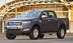 burlappcar that not all new 2019 ford ranger