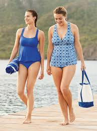 50% OFF Lands' End Swimwear For The Whole Family TODAY Only ... How To Shop Smart At Lands End Moneywise Moms Ray Ban Z Vibe Free Shipping Coupon Code Nib Promo Code Moov Bon Ton Mobile Coupons New Nexus Tablet Printable Coupons Discounts Promo Codes 20 Amazoncom Bradsdeals Lands End Elephant Wine Coupon Dave And Busters Irvine Spectrum 65 Off Italic The 1 Best Discount May Sunshine Cheerful Mood Surround You While Business 5 Percent Cash Back Credit Card