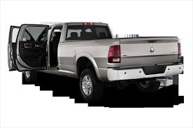 Dodge Truck Quad Cab Beautiful 2010 Dodge Ram 2500 Reviews And ... Dodge 2500 Hd Diesel Top Car Release 2019 20 2013 Ram 1500 Laramie Longhorn 44 Mammas Let Your Babies Grow Up 2018 Dakota Truck Color How To Draw A Dodge Ram Truck Best Reviews New Power Wagon Crew Cab 6 Quad Beautiful 2010 And Bed Length Lovely Review Air Suspension Is Like Mercedes Airmatic 2015 Rebel Drive Review 2014 Hd 64l Hemi Delivering Promises The Fresh Jeep
