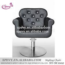 hydraulic styling chair footrest hydraulic styling chair footrest