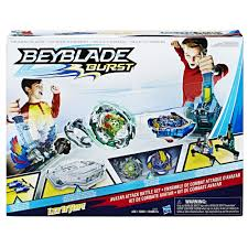 Beyblade Burst Avatar Attack Battle Set $28.85 - Walmart Frequency Burst 2018 Promo Code Skip The Line W Free Rose Gold Burst Toothbrush Save 30 With Promo Code Weekly Promotions Coupon Codes And Offers Flora Fauna 25 Off Orbit Black Friday 2019 Coupons Toothbrush Review Life Act A Coupon For Ourworld Coach Factory Online Zone3 Seveless Vision Zone3 Activate Plus Trisuits Man The Sonic Burstambassador Sonic Cnhl 2200mah 6s 222v 40c Rc Battery 3399 Price Ring Ninja Codes Refrigerator Coupons Home Depot Pin By Wendy H On Sonic Toothbrush Promo Code 8zuq5p