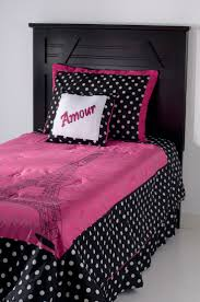 Teen Bedding Target by 124 Best My Girls Room Ideas Images On Pinterest Bedroom Ideas