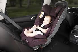 location voiture avec siège bébé l infographie qui nous dit tout sur le siège auto afin de bien
