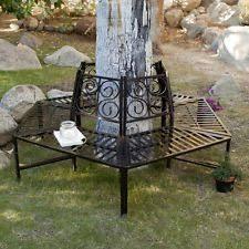 Arlington House Jackson Patio Loveseat Glider by Wrought Iron Patio U0026 Garden Benches Ebay
