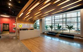 Ebay Home Decor Uk by Office Ideas Ebay Corporate Office Images Cool Office Ebay