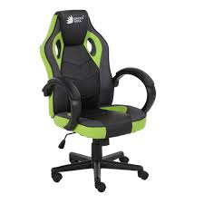 Best Budget Gaming Chairs To Buy In India (June 2019) The Best Cheap Gaming Chairs Of 2019 Top 10 In World We Watch Together Symple Stuff Labombard Chair Reviews Wayfair Gaming Chairs Why We Love Gtracing Furmax And More Comfortable Chair Quality Worci 24 Ergonomic Pc Improb Best You Can Buy In The 5 To Game Comfort Tech News Log Expensive Buy Gt Racing Harvey Norman Heavy Duty 2018 Youtube Like Regal Price Offer Many Colors Available How Choose For You Gamer University