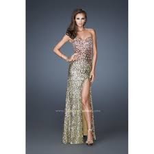 gold evening dresses uk long dresses online