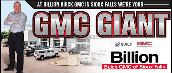 Billion Buick GMC In Sioux Falls | Madison, SD, Sioux City & Brandon ... Untitled Billion Buick Gmc In Sioux Falls Madison Sd City Brandon Drive For Us Midstates Utility Semi Trucks Commercial Sale Arrow Truck Sales 2005 Freightliner Fld12064tclassic For Sale Falls By Inventory Le Mars Chrysler Dodge Jeep Dealer Jsen Midwest Peterbilt Kenworth Relocates To Larger Site Transport Topics Cadillac Of Serving Omaha Ne Man Crashes Truck Through Window Highway 75 Business Local
