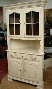 Built In Corner China Cabinet Dining Room Hutch Plans