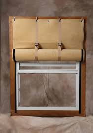 Sound Dampening Curtains Diy by Top 4 Products To Soundproof Your Home For Less Than 100