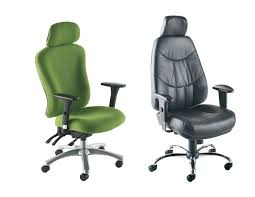 24 Hour Office Chairs | Heavy Duty Office Seating | Southern Office ... Flash Fniture Hercules Series 247 Intensive Use Multishift Big Recaro Office Chair Guard Osp Home Furnishings Rebecca Cocoa Bonded Leather Tufted Office 24 7 Chairs Executive Seating Heavy Duty Durable Desk Chair Range Staples Fresh Best Tarance Hour Task Posture Cheap From Iron Horse 911 Dispatcher Pro Line Ii Ergonomic Dcg Stores Safco Vue Mesh On714 3397bl Control Room Hm568 Ireland Dublin