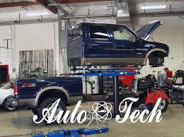 100 Used Trucks In Alexandria La Auto Repar Auto Body Shop Parts In Pineville LA