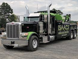 Isaacs Wrecker Service: Tyler & Longview, TX: Heavy Duty Auto Towing ... Uber For Tow Trucks App Roadside Assistance On Demand Flatbed Truck Service Near Me Company Houston Izodshirtsinfo Services Offered 24 Hours Towing In Tx Wrecker Service 2014 Ram Feniex Fusion Cannon Efs Rv Tx Southwest Allied Inc 5241 E Mcnichols Rd Htramck Mi 48212 Hrs We Price Match 18 Wheeler Best Resource 247 8329254585 V1