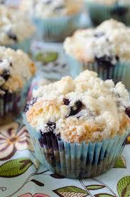 Panera Pumpkin Muffin Ingredients by Copycat Recipe Panera Bread U0027s Pumpkin Muffin Tops