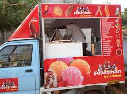 Feast Ice Cream Distributors, Puliyakulam, Coimbatore - Ice Cream ... Sams Club Ice Cream Truck Blue Bird Bus Body Playing Jingle Bells Good Humor Truck Stock Photos Hello Vintage Italian Style Frozen On Street Crawling From The Wreckage 1969 Ford 250 Mobile Advertising Sweet Treats Dessert Trucks Dallas Fort Worth Whosale Redfoal For Carts And In Charlotte Metro Area Funs Seattle Dkng Cream Van Wikiwand