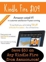 Kindle Fire Coupons Target / Deals Job Career Hanes Panties Coupon Coupons Dm Ausdrucken Target Video Game 30 Off Busy Bone Coupons Target 15 Off Coupon Percent Home Goods Item In Store Or Online Store Code Wedding Rings Depot This Genius App Is Chaing The Way More Than Million People 10 Best Tvs Televisions Promo Codes Aug 2019 Honey Toy Horizonhobby Com Teacher Discount Teacher Prep Event Back Through July 20 Beauty Box Review March 2018 Be Youtiful Hello Subscription 6 Store Hacks To Save More Money Find Free Off To For A Carseat Travel System Nba Codes Yellow Cab Freebies