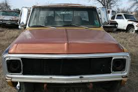 1967 72 Chevy Truck Forum Lovely I Have Parts For 1967 1972 Chevy ... 1967 To 1972 Chevy Truck Forum 72 C10 Extended Cab The 1947 Chevrolet Gmc Pickups Message 1969 Wiring Diagram Wiper Motor Within 1974 Webtorme Best Dodge Blue Paint Colors With Additional What S Yalls Favorite Lowered To Trucks Forum Fresh 67 For Sale A Guide For Classic Hrtbeat Forums Save Our Oceans