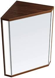 de medicine cabinets spiegelschrank mit beleuchtung