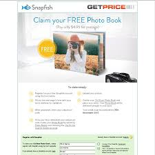 Free 20 Page Softcover Photo Book (13x18cm) From Snapfish ... Snapfish Coupon Code Uk La Cantera Black Friday Walgreens Photo Book 2018 Boundary Bathrooms Deals Know Which Online Retailers Offer Coupons Via Live Chat Organize Your Photos With Print Runner Promo Best Mermaid Deals Discounts Museum Of Nature And Science Coupons Personalised Free Shipping Proflowers Codes October Perfume Reallusion Discount