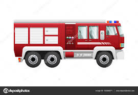 Transport. Isolated Red Fire Truck On Six Wheels — Stock Vector ... Firefighters Washing A Fire Truck In Bladensburg Maryland Stock Blippi Fire Trucks For Children Engines Kids And Truck Watch Dogs Wiki Fandom Powered By Wikia Why An Old Lowcountry Firefighter Support Team Firemen Concede Ironic Situation After One Of Their Catches California Man Arrested Taking Stolen On Joy Ride Emergency Equipment Inside Photo Picture And Dz License For Refighters Mercedes Photos Images Advertise City Oneminute Marketer Japan Trucks Cool Intertional Homes Crashes Into Dairy Queen North Texas Abc13com